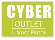 CYBER OUTLET